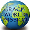 Grace World Mission