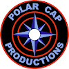 polarcapproductions