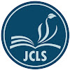 JCLS Need2Know