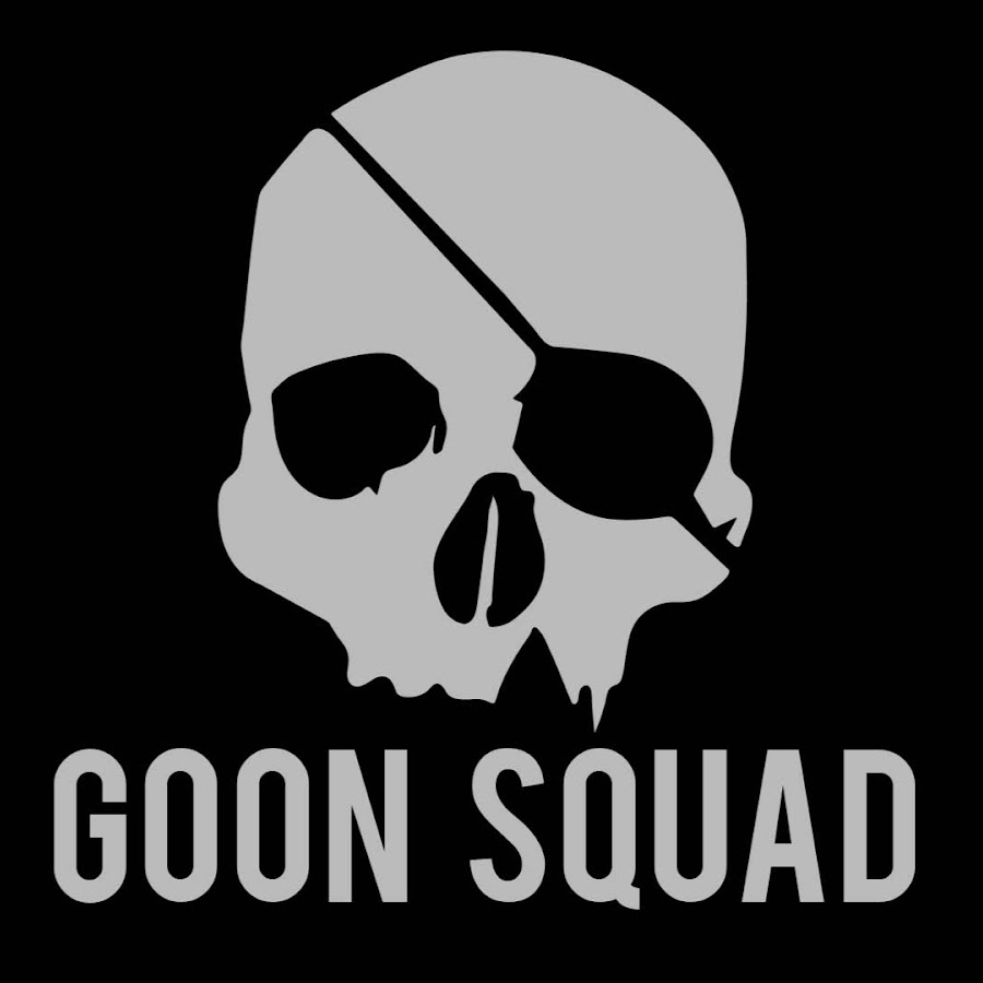"""goon squad lou Then, in 2008, twenty years after the original """"safari,"""" i wrote """"ask me if i care,"""" in which lou tells his """"girls"""" about his trip to africa though i knew lou was a minor character in the scheme of goon squad, i couldn't resist following him onto that safari."""