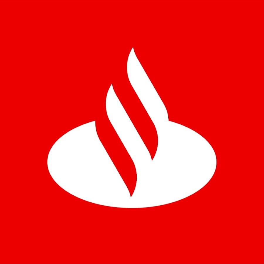 Frankford De Read Consumer: Banco Santander