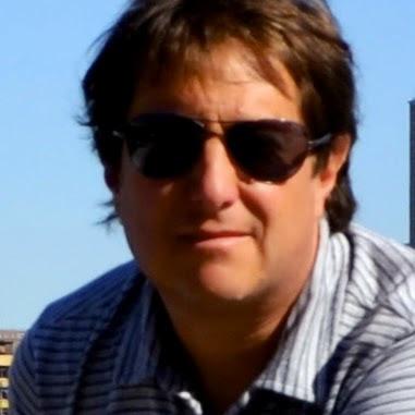 Fernando Cabarcos