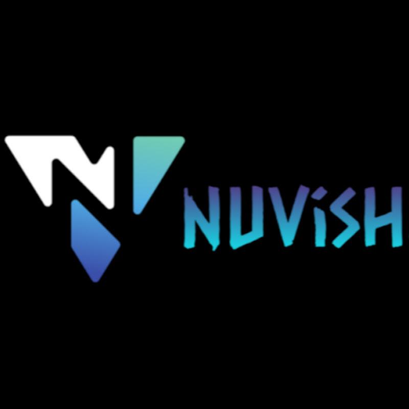 VISHNU N