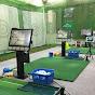 高円寺駅前ゴルフスクール の動画、YouTube動画。