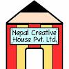 Nepal Creative House