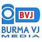 BurmaVJMedia