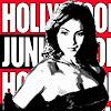 Hollywood Junket