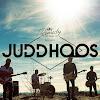 Judd Hoos