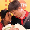 UNFPA Eastern Europe & Central Asia