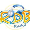 RadioDonBoscoPeru