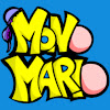 Mono Mario (Comedy series)