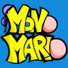 MONO MARIO