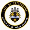 CHR CityofPgh