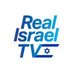Izrael info ru tv onlain