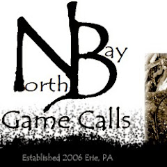 North Bay Game Calls