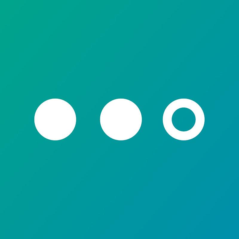 DesignCourse logo