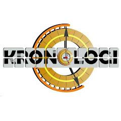 kronologi