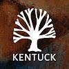Kentuck Art Center