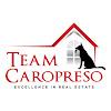 Team Caropreso LLC