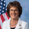 Rep. Jackie Walorski