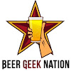 Beer Geek Nation