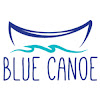 BlueCanoePro