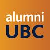 alumni UBC