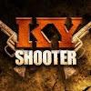 kyshooters