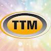 Ttm Telekom