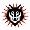 Kingdom Wolfs