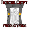 Twisted Crypt Productions