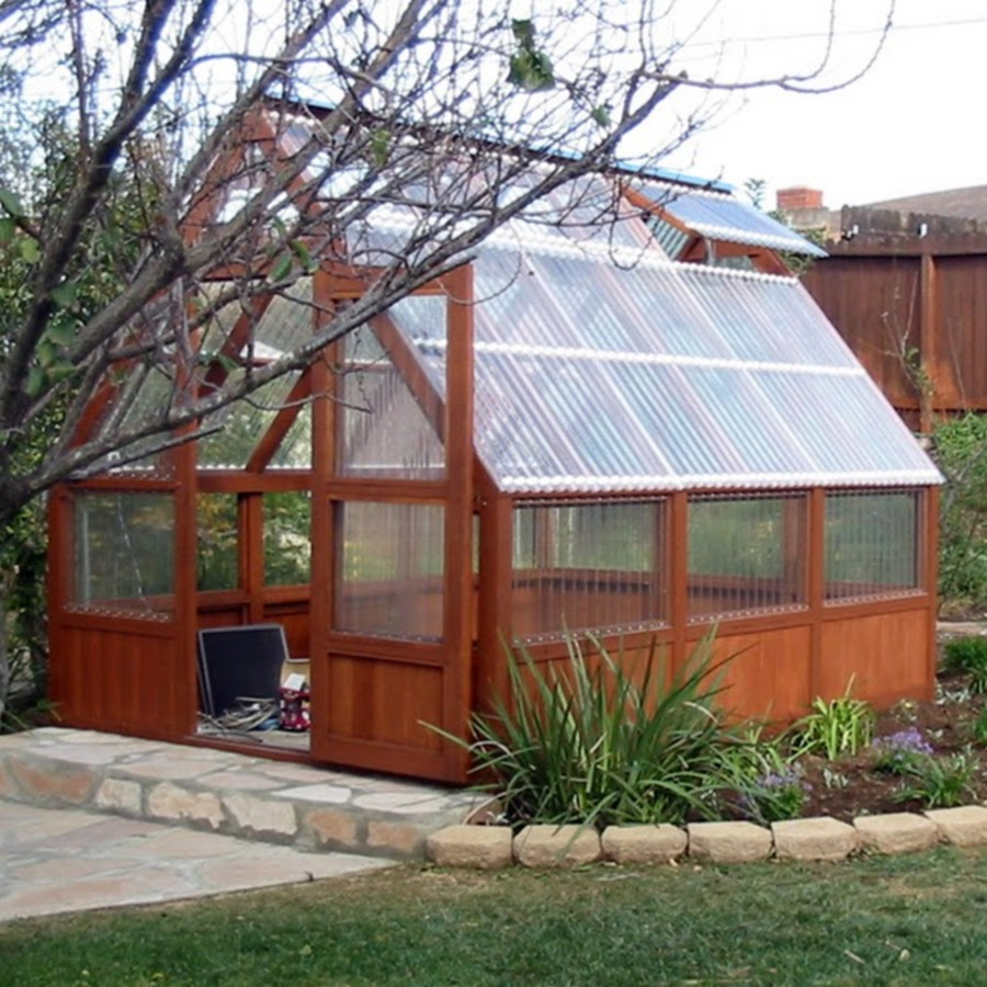 house plans green sun country greenhouse kits and greenhouse plans youtube 976