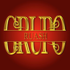Grupo Ruash