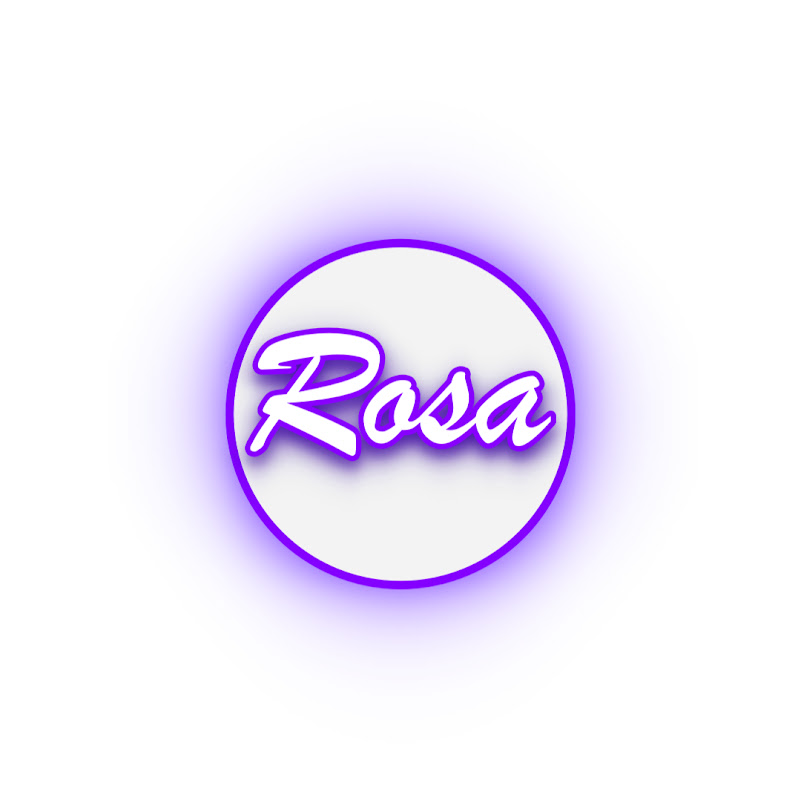 RoseeJr