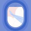 pimpinelagold