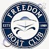 Freedom Boat Club Jacksonville & St. Augustine