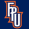 Fresno Pacific Athletics