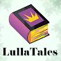 Lulla Tales