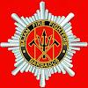 Bajan Firefighters