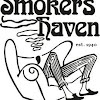 Smokers' Haven