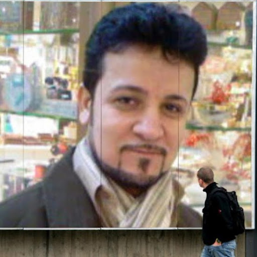 Altuny Fakher