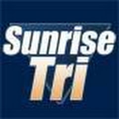 SunriseTriVideo