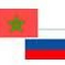 mazkof1