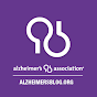 Alzheimer's Association California & Nevada