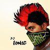DJ_ION1C