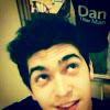 Dan Davis