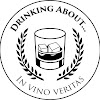 Drinking About