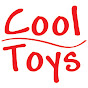 CoolToys