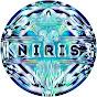 NIRIS
