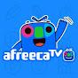 아프리카TV (AfreecaTV)